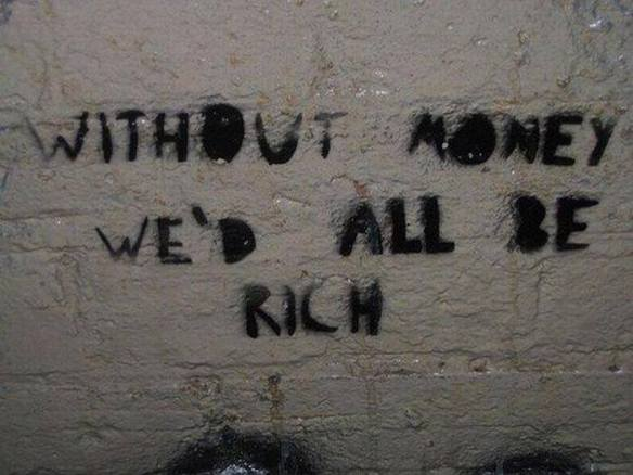 money_withoutn