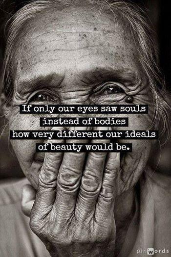 soul_eyes_3339602411013776570_n