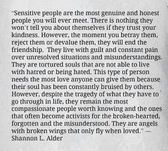 sensitive_people_6156809289915736710_n