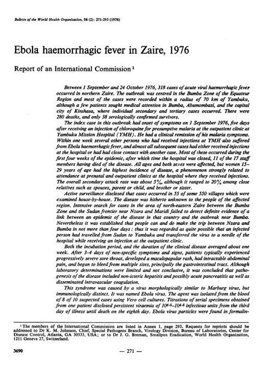 ebola_virus_1976
