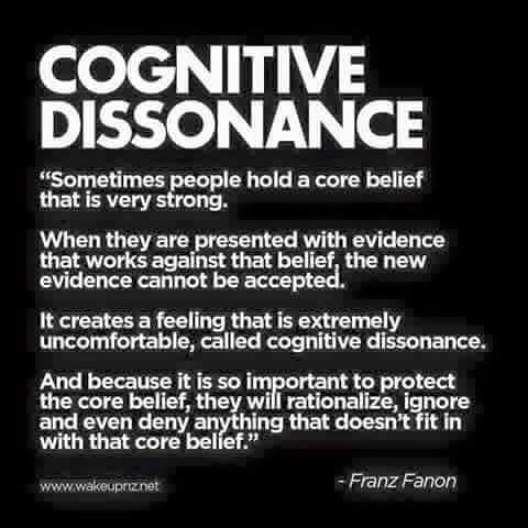 cognitive dissonance11998986_1157977104217065_4212317293165548006_n