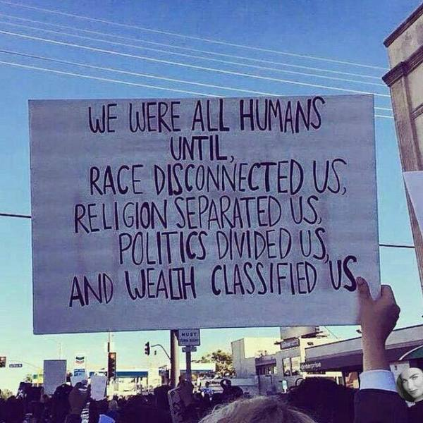 we are all humans_452655349185435778_n